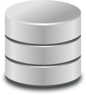 database-152091_640.png