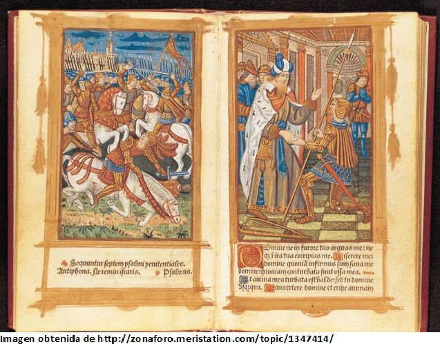 libro-medieval